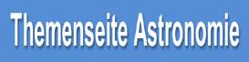 Themenseite Astronomie