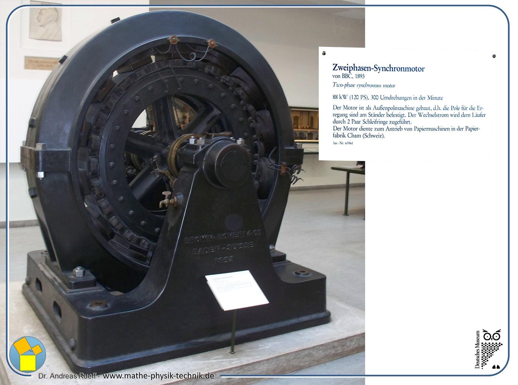 Ungewöhnlich Schaltsymbole Motor Galerie - Der Schaltplan ...