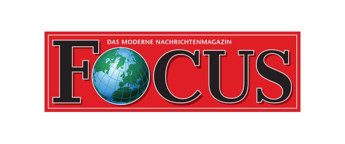 https://www.focus.de/familie/schule/bildungspolitik/die-grosse-bildungspanik-schule_id_1754141.html
