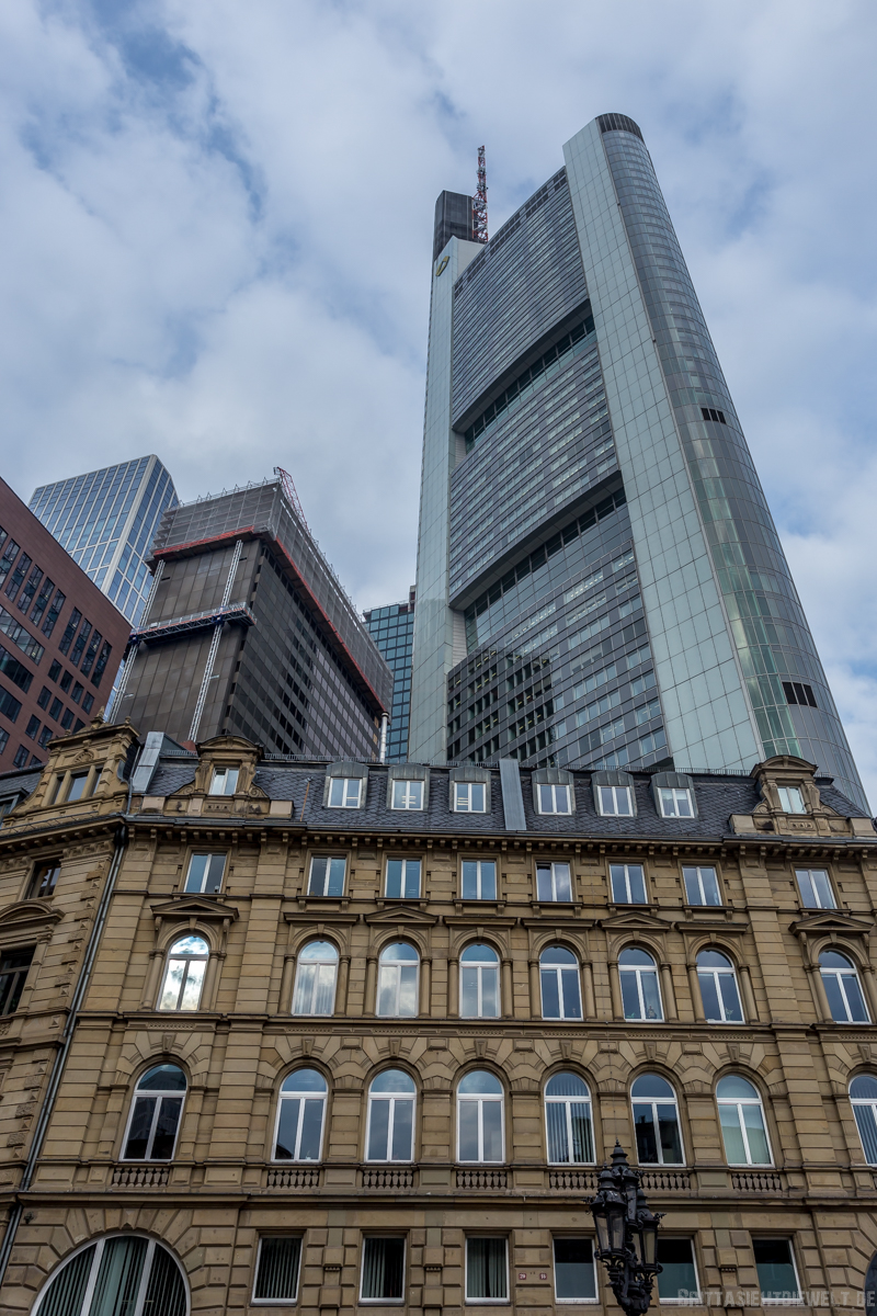 commerzbank, führung, inside, fotolocations, beste, frankfurt, fototour, fotospots, architektur, infos, tipps