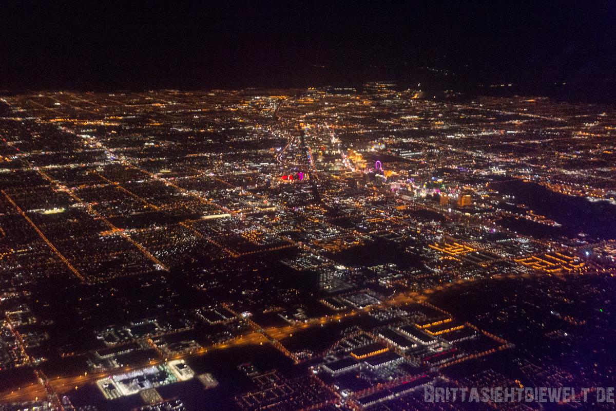 lasvegas,las,vegas,spielerstadt,von oben,flug,aussicht,flugzeug,sehenswürdigkeiten,tipps,oktober,fotografie