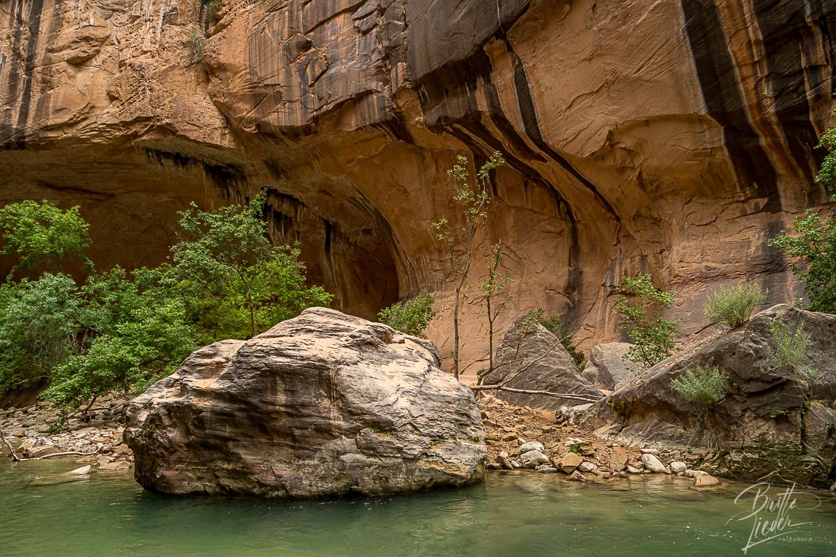 narrows,zion,nationalpark,usa,südwesten,roadtrip,wanderung,fotografie,fototipps,infos