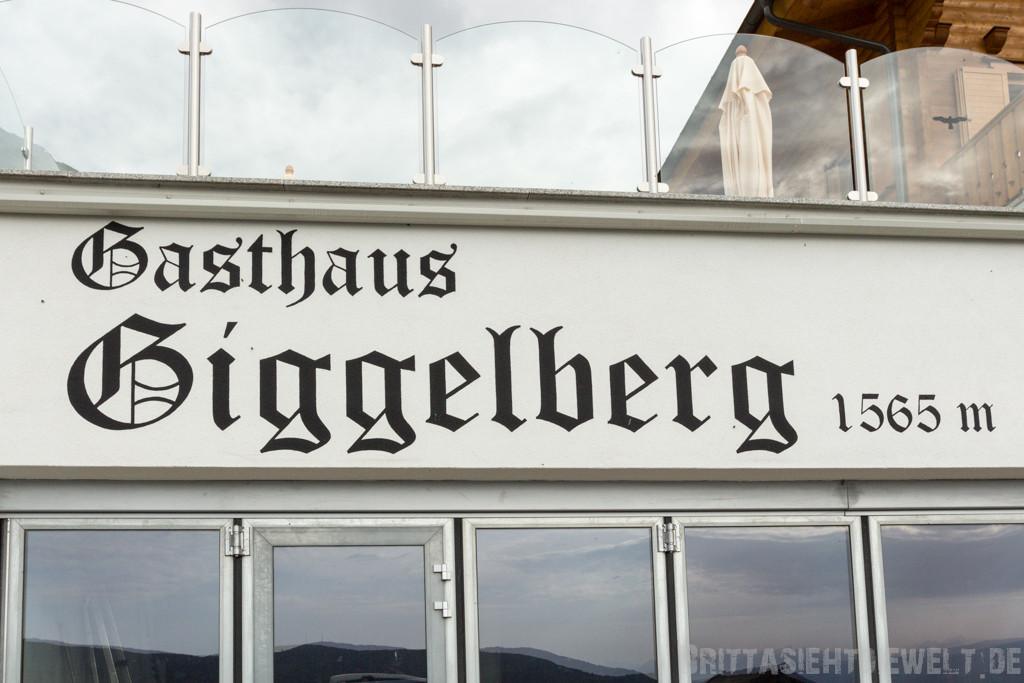 Giggelberg