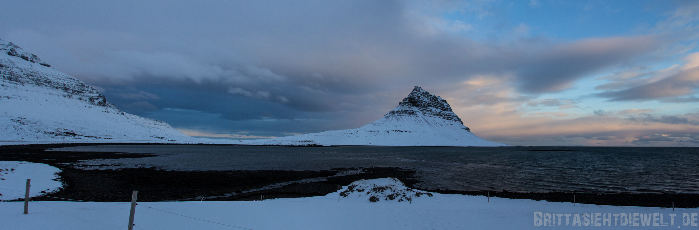 berg,snaefellsnes,island,iceland,winter,february,west,car,snow,tipps,panorama