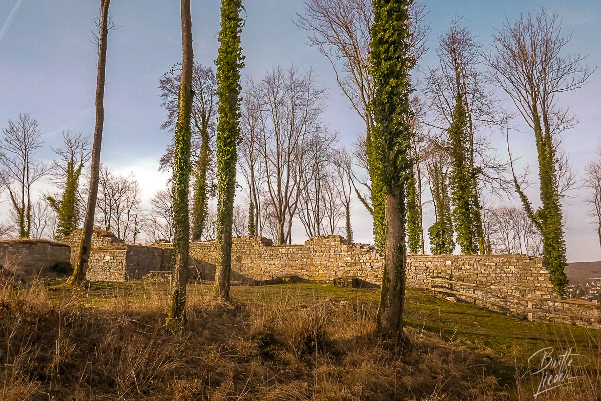rüdenburg, ruine, arnsberg, sehenswürdigkeiten, aussicht, aussichtspunkt, infos, tipps, fotostandort