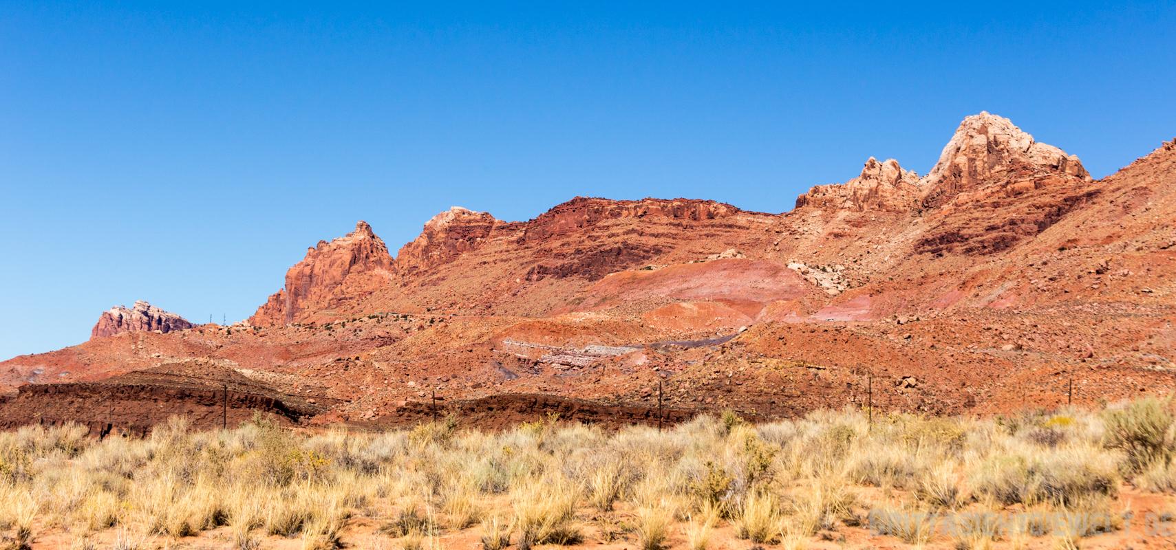 Landschaft,landscape,berge,rote,felsen,tipps,herbst,oktober,usa,südwesten,rundreise,camper,jucy,campervan,arizona
