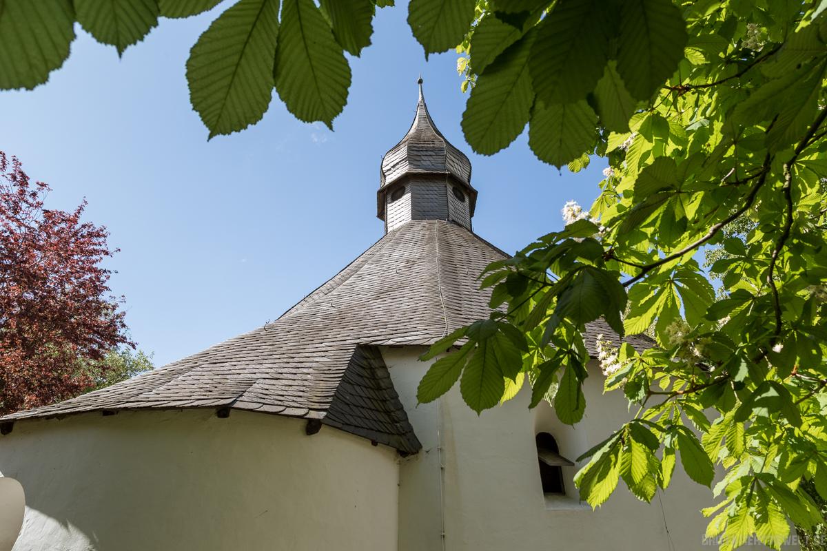 möhnesee, drueggelter, kapelle, drüggelter, wandern, sauerland, highlights, see, nrw, sehenswürdigkeiten