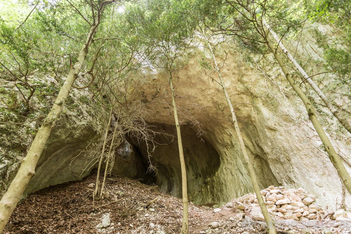 vidal, verdonschlucht, canyon du verdon, provence, wanderweg, wandern, wanderung, hiking, infos, tipps, wanderroute, outdoor, frankreich