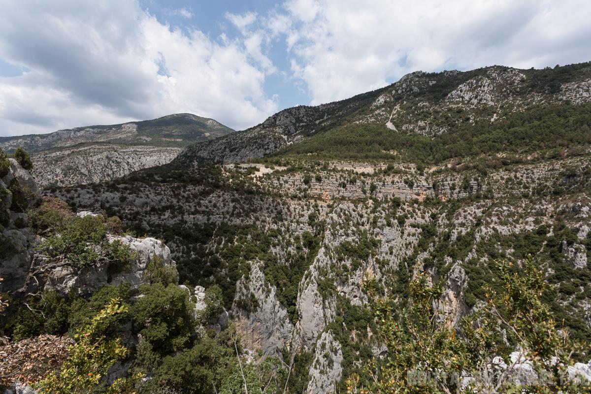 verdonschlucht, canyon du verdon, wanderweg,  provence, wandern, wanderung, hiking, infos, tipps, wanderroute, outdoor, frankreich