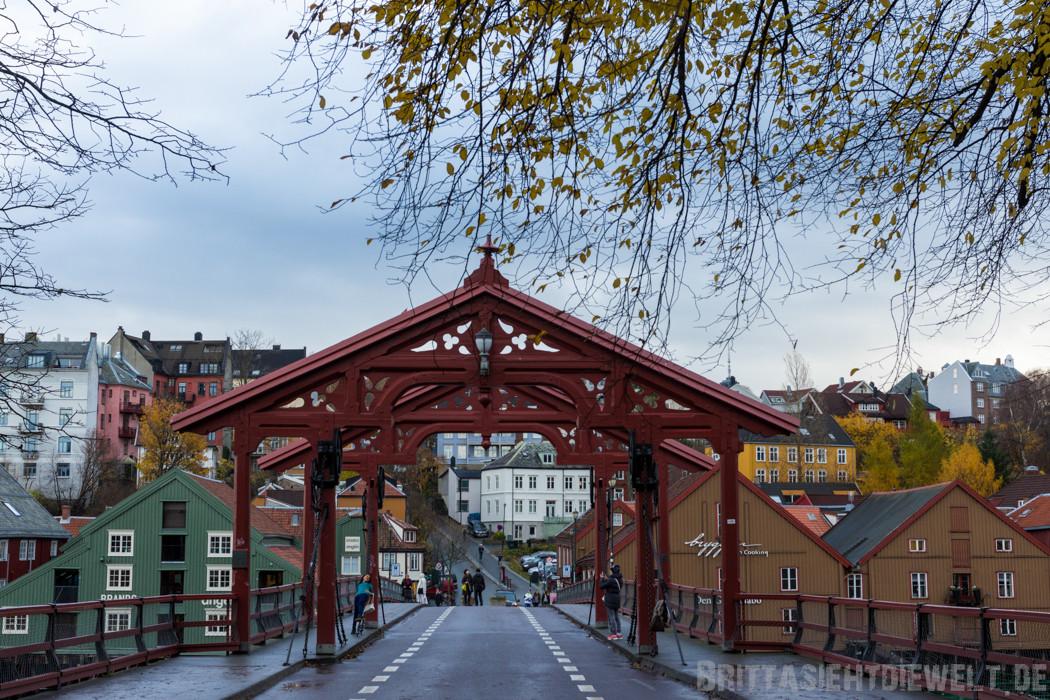 alte Stadtbrücke