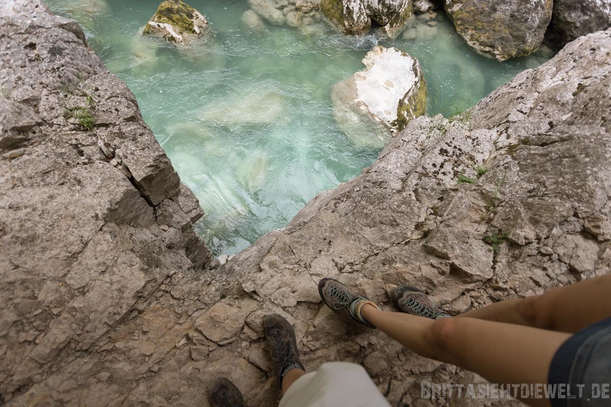verdonschlucht, canyon du verdon, provence, wandern, wanderung, hiking, infos, tipps, wanderroute, outdoor, frankreich