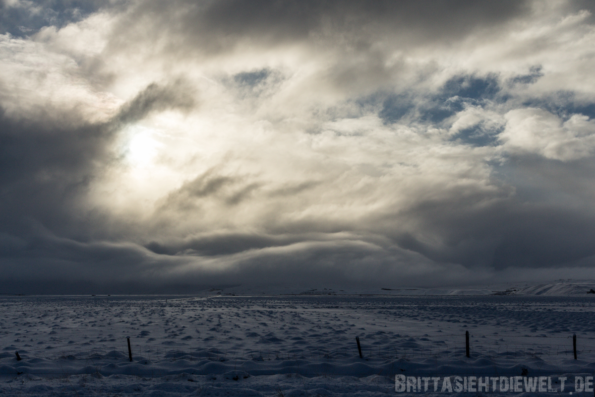 Akureyri,Iceland,north,car,snow,tipps,winter,february,snaefellsnes