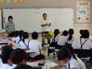 野菜の豆知識も・・・かぼちゃの語源はカンボジアがなまったもの!?
