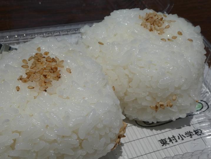 おいしいお米ができますように(●^o^●)