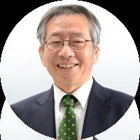 大学通信常務取締役 安田 賢治氏