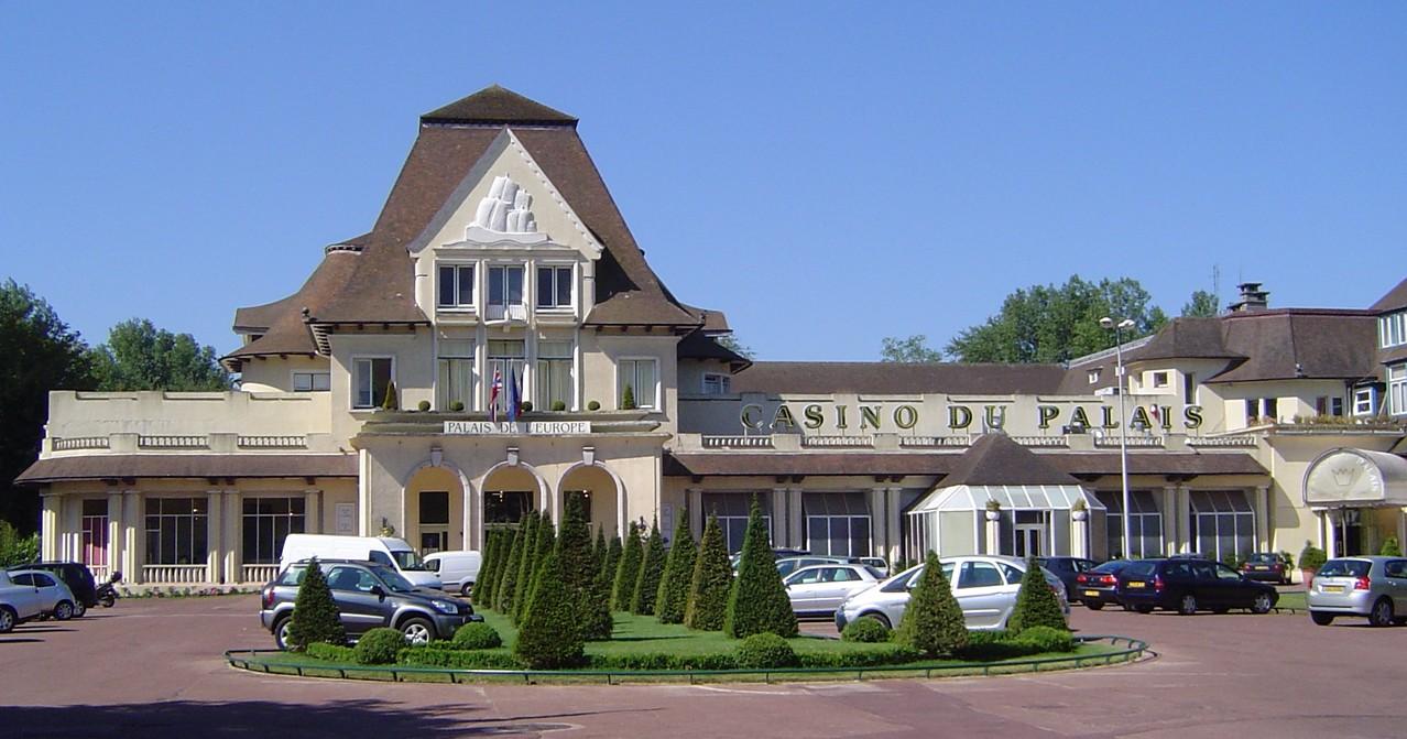 Chambres d'hôtes gîtes de France près du Touquet
