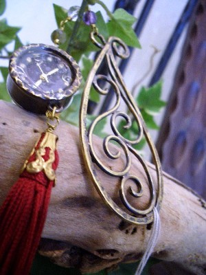 『和服用懐中時計』 24,150円