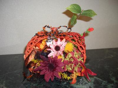 『かぼちゃ』 1,000円