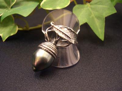 『シルバー指輪』 46,200円