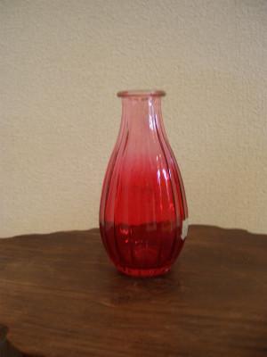 『花瓶』 1,000円