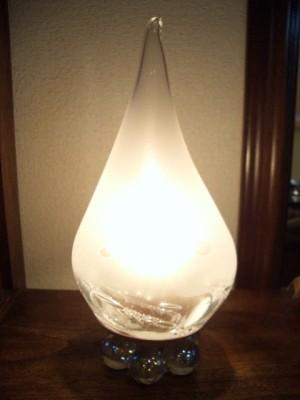 『ランプ』 22,000