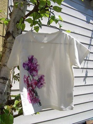 『Tシャツ』 3,000円