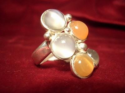 『指輪』 28,000円