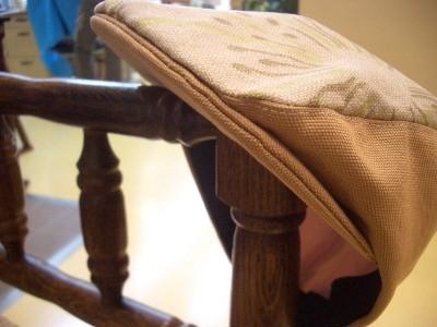 帽子 12,000円