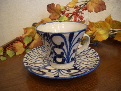 『コーヒーカップ』 3,780円
