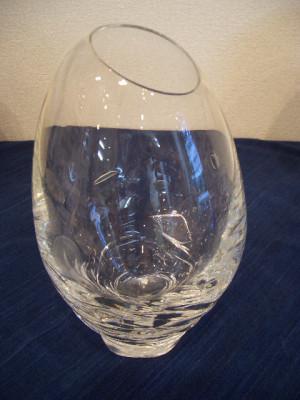 『花瓶』 8,000円