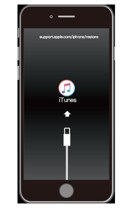 山口県iPhone修理!iPhoneのパスコードを忘れて使えない!