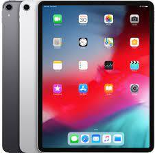 iPad修理が防府市でも出来る!!アップリード防府店