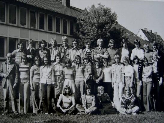 Jahrgang 1975