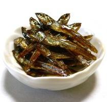 ビワの葉黒酢、はちみつ使用