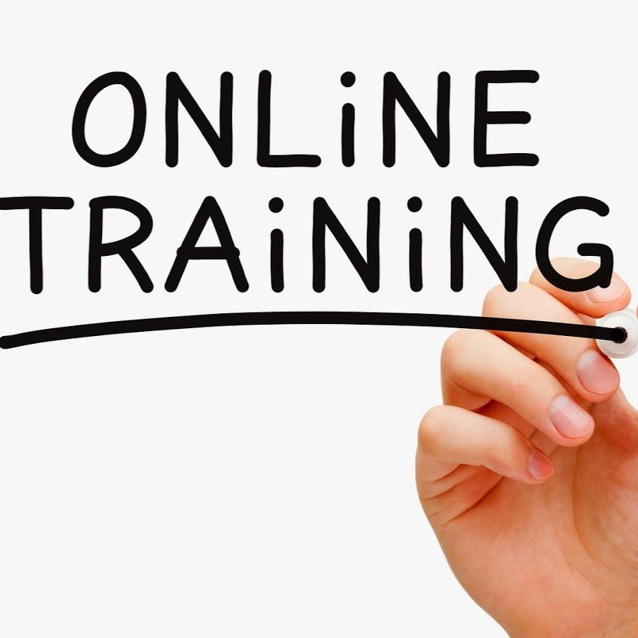 Onlinetraining beim TuS Westerloy