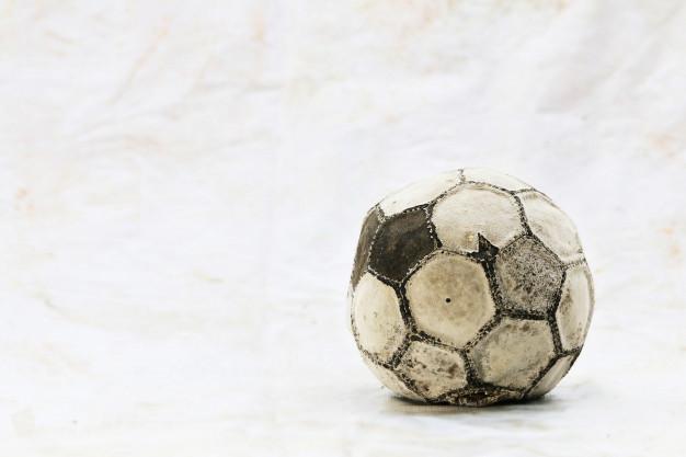Quo Vadis Fußball?