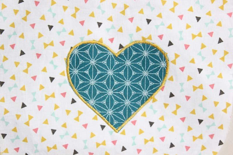 Cœur (exemple)