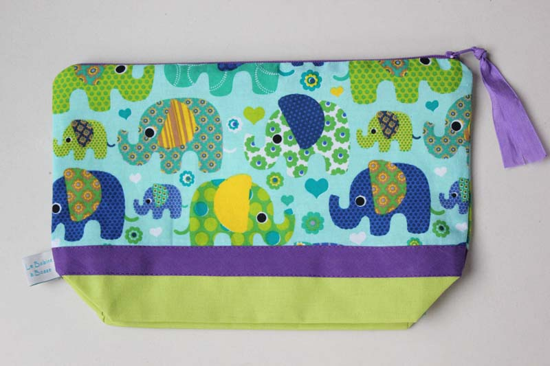 Trousse (grand) (Exemple)