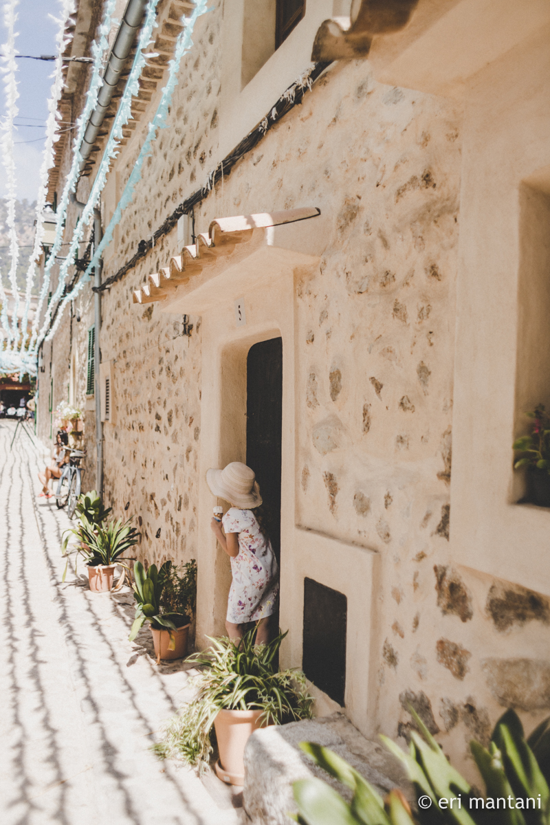 Valldemosa, Mallorca