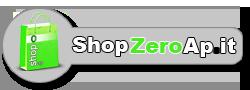 http://www.shopzeroap.it/le-aziende-associate/elettrauto-gandini.html