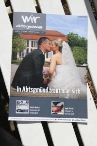 Fotostudio & Auftragsfotografie Tonja Neusinger-Wenst