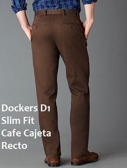 ee72cc2112 Existencia de Pantalones - Página web de mundo-dockers