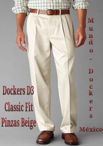 Existencia De Pantalones Pagina Web De Mundo Dockers