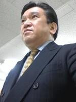 貴多山希アカデミー 協会会長