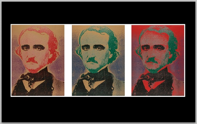 IGOFA - International Gallery Of Fine Arts - Online Auction