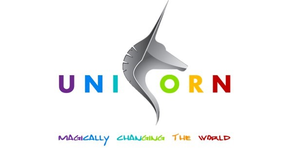 Unicorn Network Webinar Highlights 4. August 2021