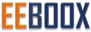 Ebooks - Wertvolle Ratgeber mit Rainbow Currency (Twnkl/YEM) bezahlen. Ein kostenloses Ebook jede Woche.