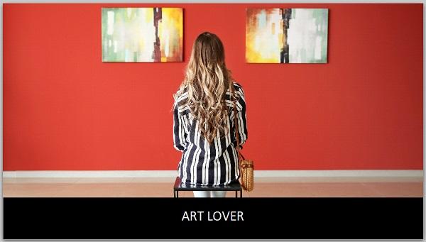 Unicorn Network Webinar Protokoll, 26.03.2021 - . IGOFA - Art Lover