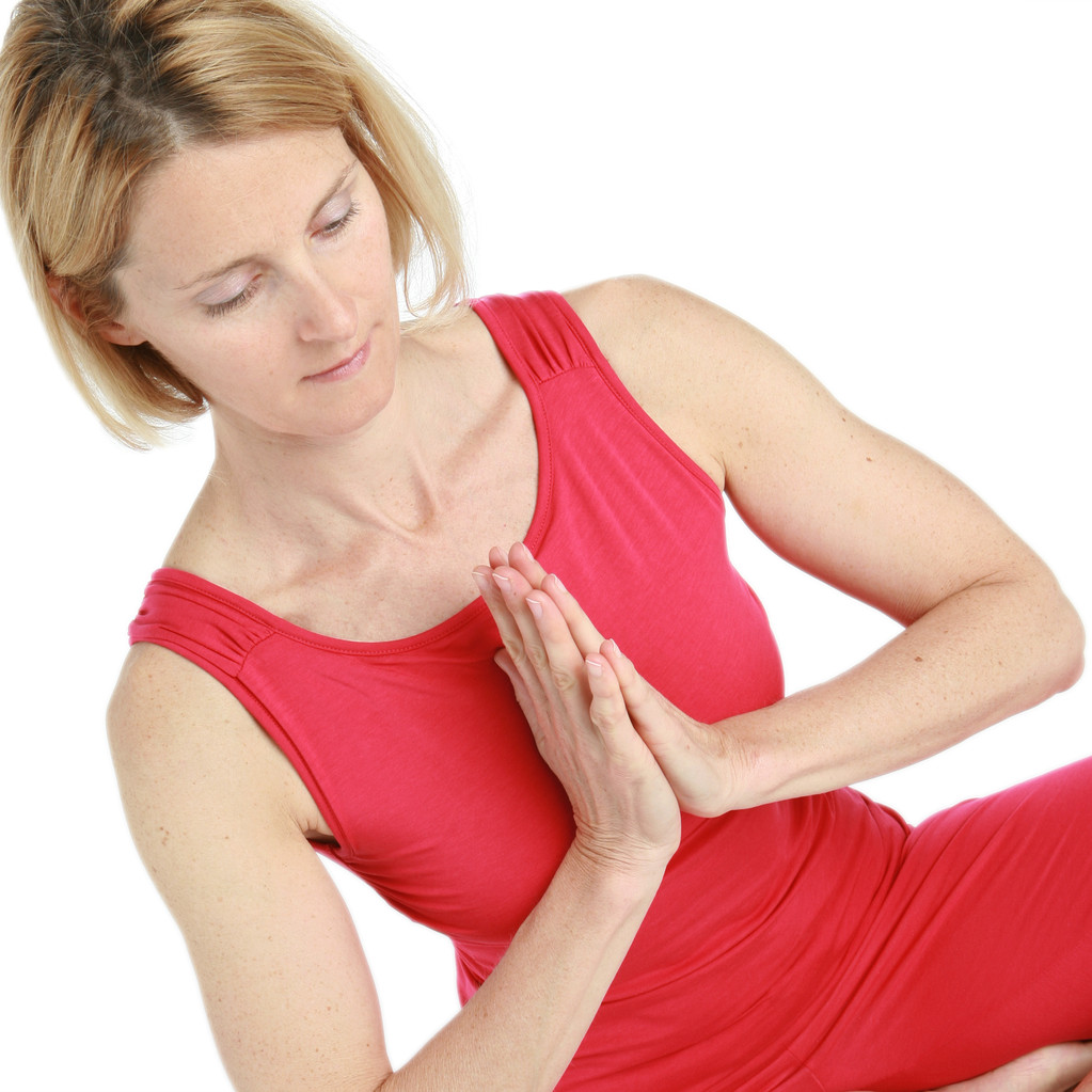 Hatha Yoga Schwangerschaft