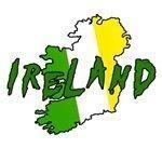 Tout connaître de la culture irlandaise